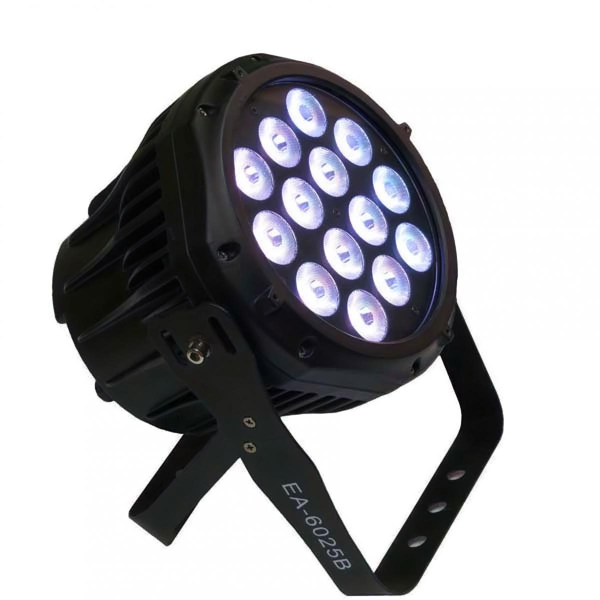 Прожектор IP67 Led Star EA-6025B